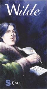 Oscar Wilde. L'insostenibile leggerezza del piacere