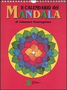 Il calendario dei mandala.pdf