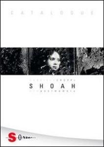 Shoah and postmemory