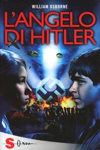 L' angelo di Hitler