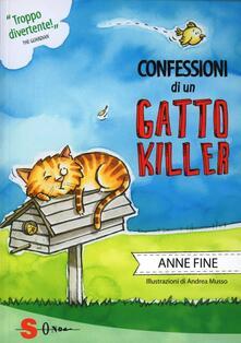 Confessioni di un gatto killer.pdf