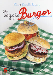 Veggie burger.pdf