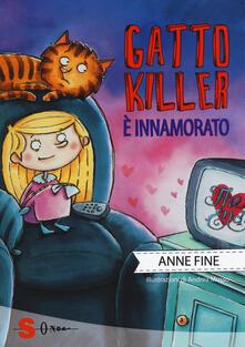 Gatto killer è innamorato.pdf