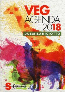 Vegagenda 2018.pdf