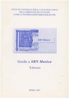 Guida a SBN musica: edizioni.pdf