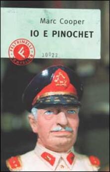 Io e Pinochet.pdf