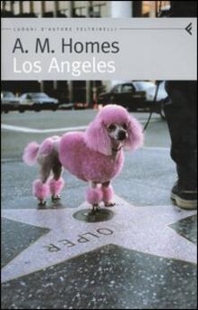 Lpgcsostenible.es Los Angeles Image