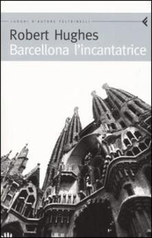 Amatigota.it Barcellona l'incantatrice Image