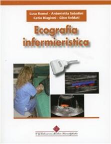 Osteriacasadimare.it Ecografia infermieristica Image