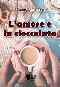 L' amore e la cioccolata