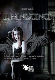 Lpgcsostenible.es Luminescence Image