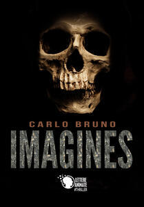 Imagines. Ediz. italiana