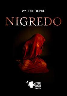 Filmarelalterita.it Nigredo Image