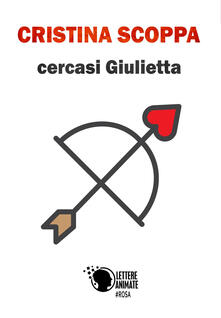 Daddyswing.es Cercasi Giulietta Image