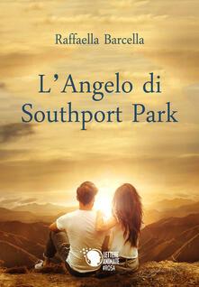 L angelo di Southport Park.pdf