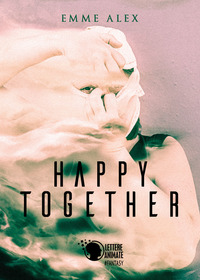 Happy together - Emme Alex - wuz.it