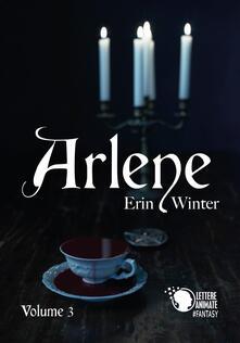 Arlene. Vol. 3