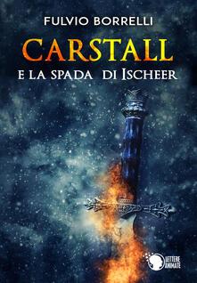 Carstall e la spada di Ischeer.pdf