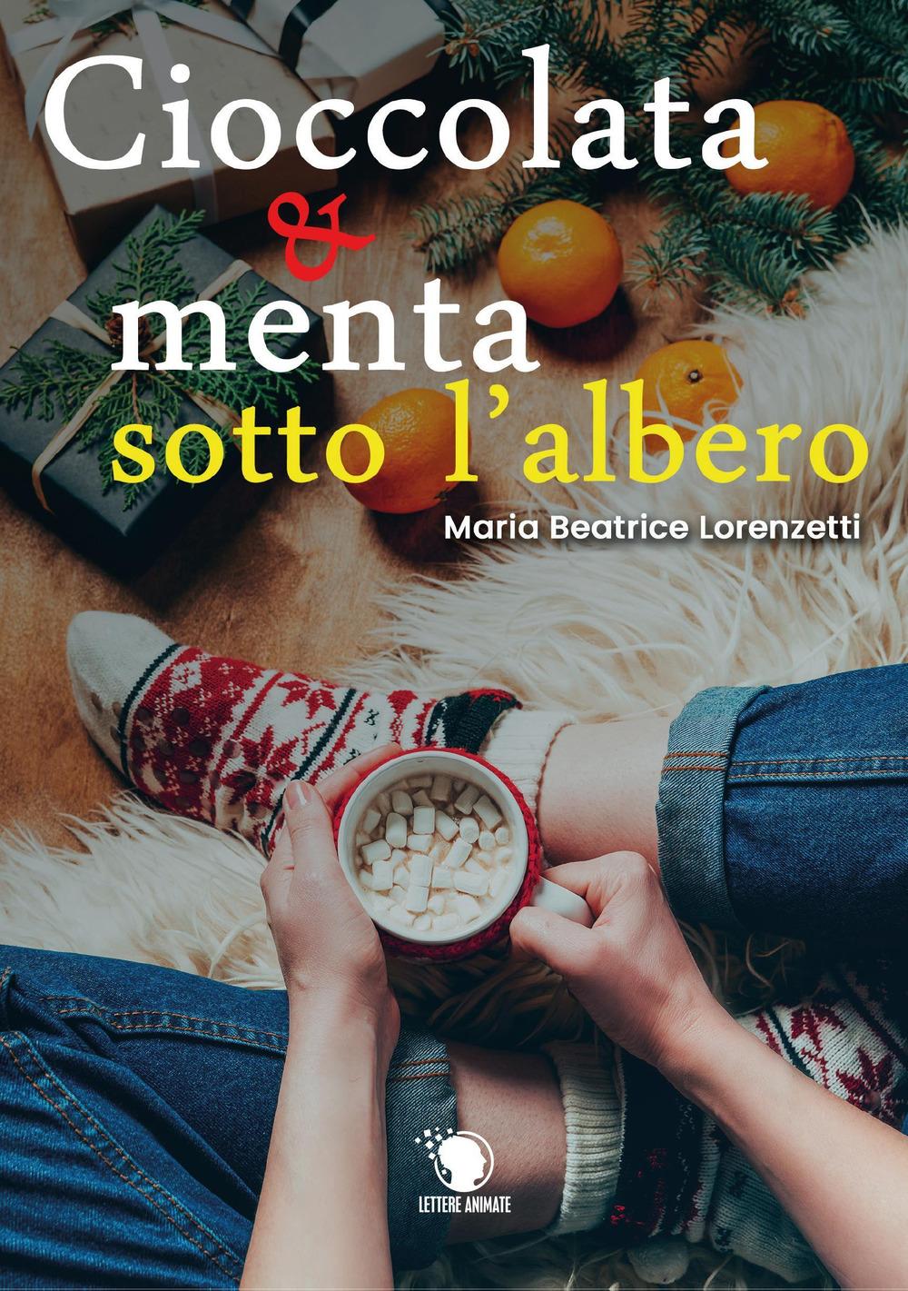 Cioccolata_menta_lalbero_lettere_animate