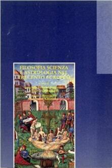 Voluntariadobaleares2014.es Filosofia, scienza e astrologia nel Trecento europeo. Biagio Pelacani Parmense Image