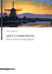Arte e espressione. Studi e ricerche di psicologia dell'arte