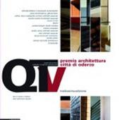 Tredicesimo Premio architettura citta di Oderzo