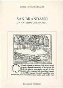 San Brandano. Un antitipo germanico.pdf