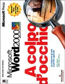 Antondemarirreguera.es Microsoft Word 2000 Image