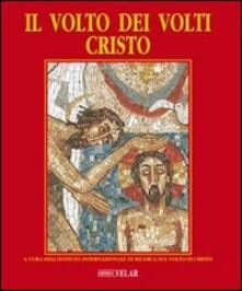 Osteriamondodoroverona.it Il volto dei volti: Cristo. Vol. 2 Image
