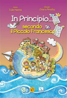 In principio... secondo il piccolo Francesco.pdf