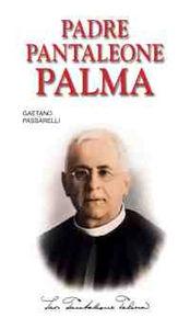 Padre Pantaleone Palma