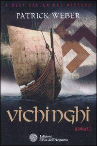 Vichinghi