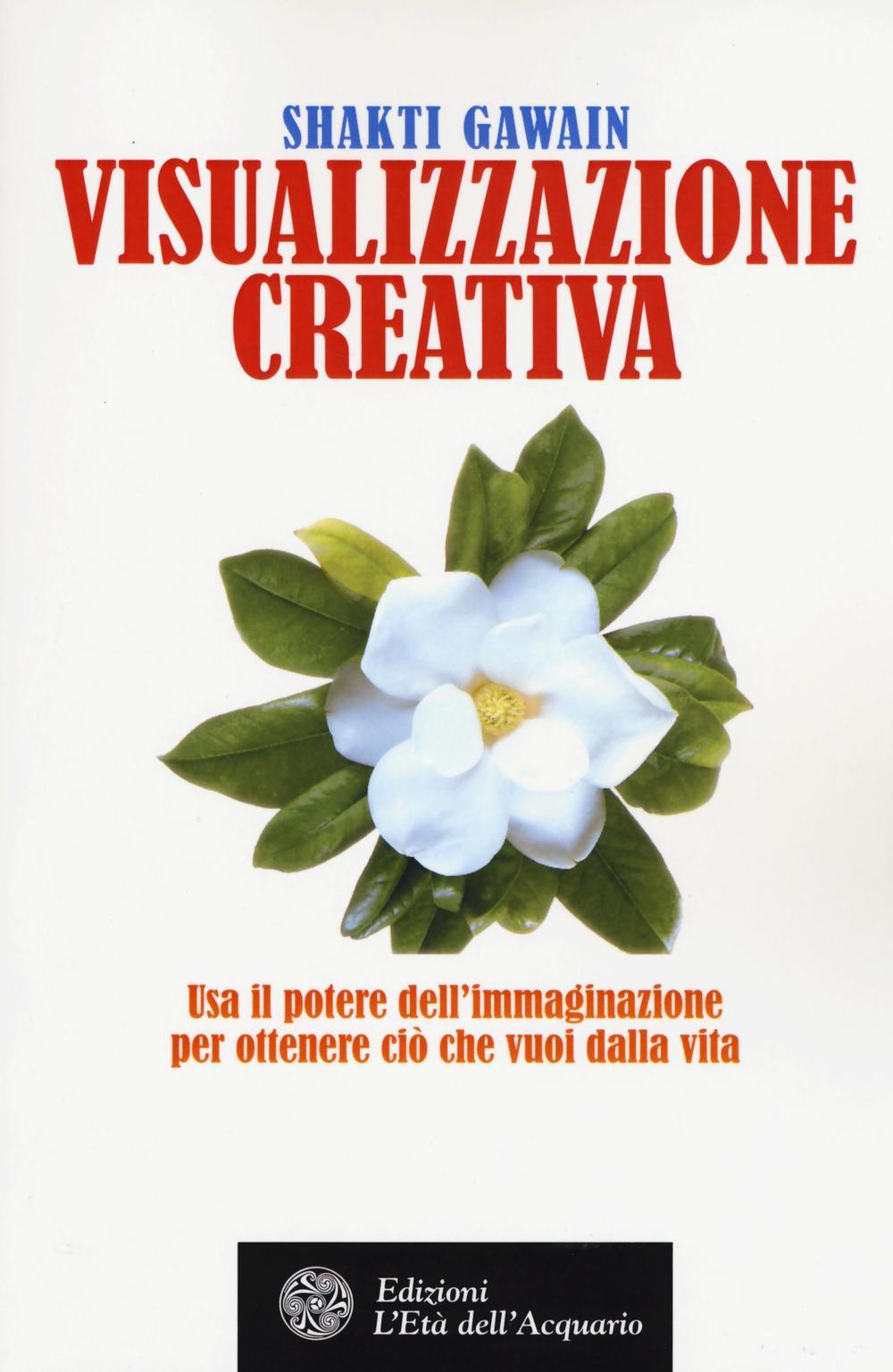 Visualizzazione creativa. U...