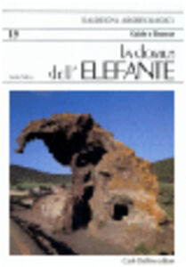 La domus dell'elefante