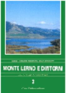 Monte Lerno e dintorni