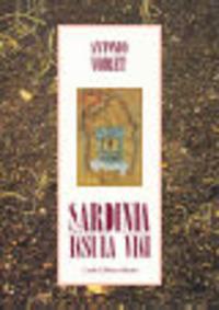 Sardinia, insula vini - Vodret Antonio - wuz.it