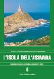 L' isola dell'Asinara