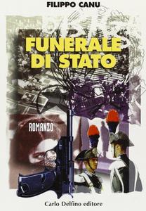 Funerale di Stato