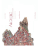 Alghero. La città antica