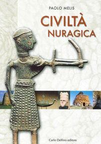 La civiltà nuragica