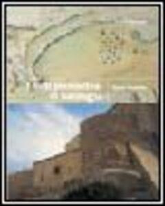 I forti piemontesi in Sardegna