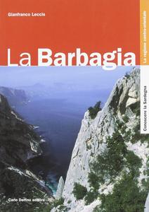 La Barbagia