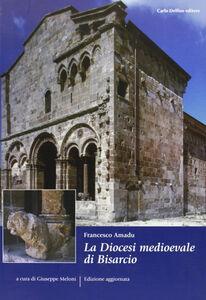 La diocesi medioevale di Bisarcio
