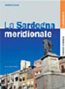 La Sardegna meridionale