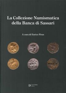 La collezione numismatica banca di SS