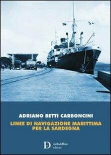 Linee di navigazione marittima per la Sardegna.pdf