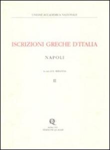 Napoli II.pdf