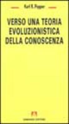 Verso una teoria evoluzionistica della conoscenza.pdf