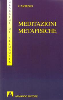 Meditazioni metafisiche.pdf