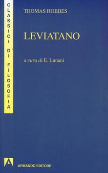 Leviatano.pdf